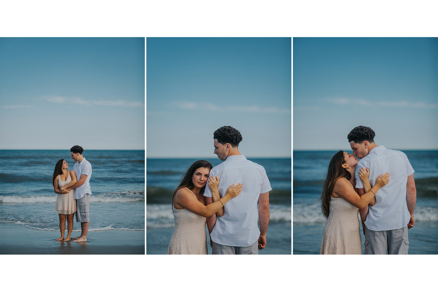 New_Jersey_Wedding_Photography_Engagement_Session_Beach_Session_Couple_020.jpg