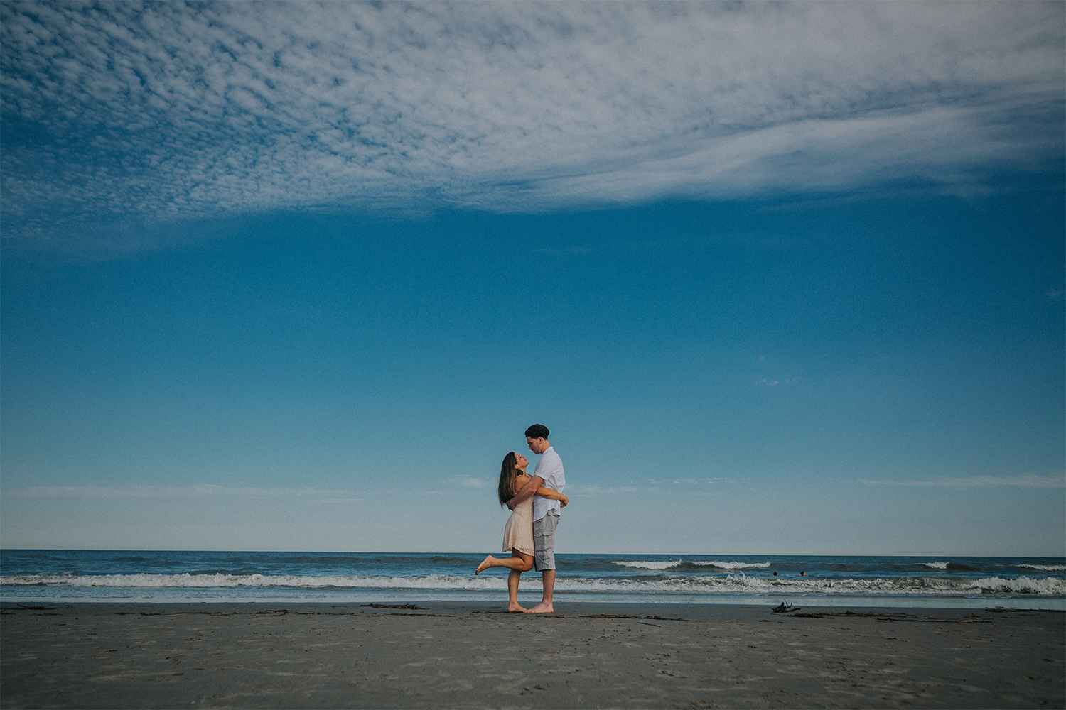 New_Jersey_Wedding_Photography_Engagement_Session_Beach_Session_Couple_021.jpg