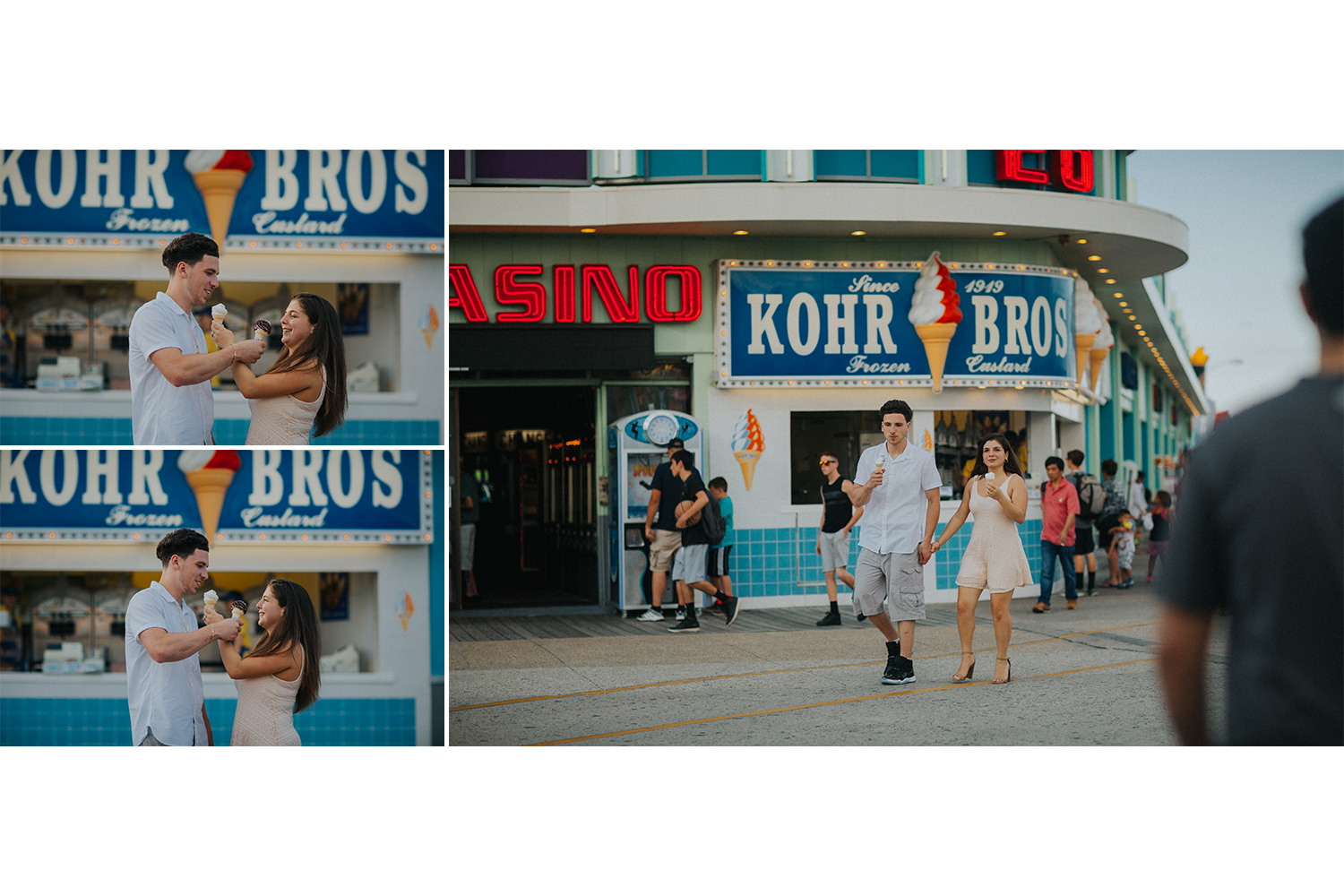 New_Jersey_Wedding_Photography_Engagement_Session_Beach_Session_Couple_024.jpg