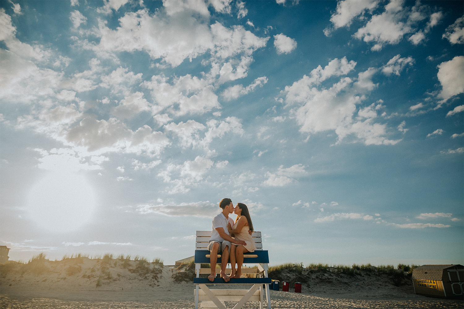New_Jersey_Wedding_Photography_Engagement_Session_Beach_Session_Couple_026.jpg
