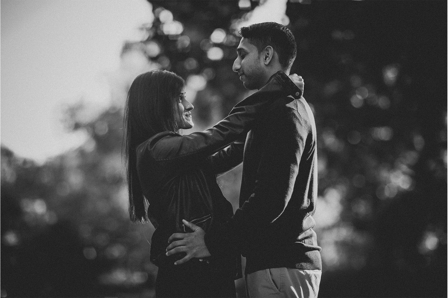 South_Asian_Wedding_Photography_Engagement_Session_002.jpg