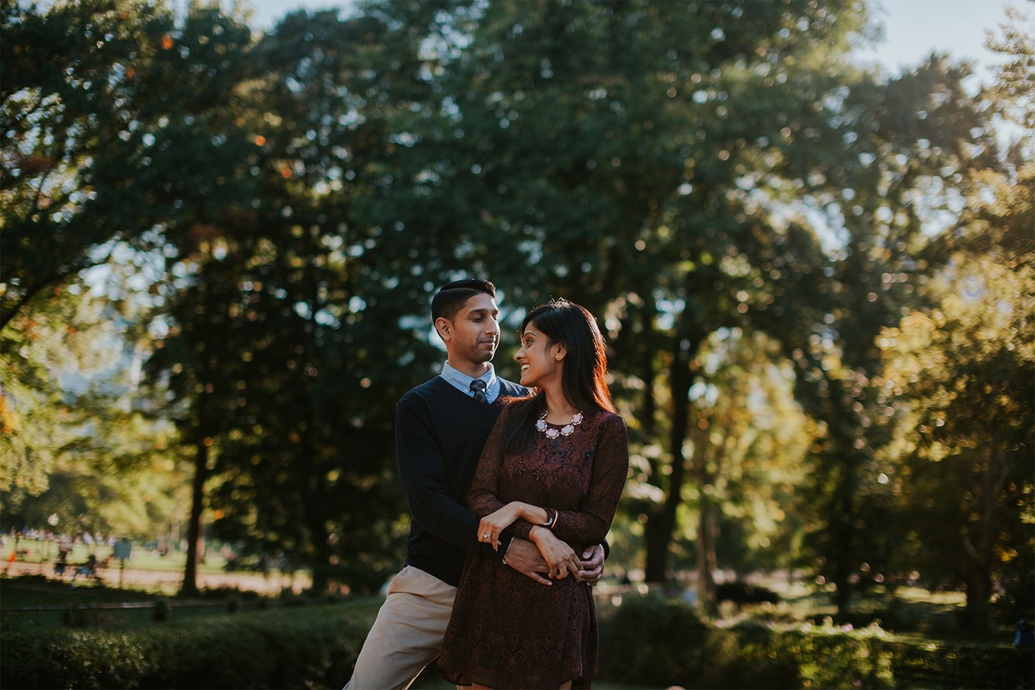 South_Asian_Wedding_Photography_Engagement_Session_004.jpg