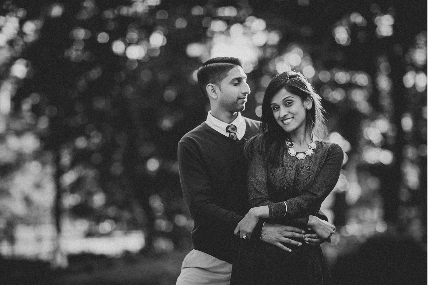 South_Asian_Wedding_Photography_Engagement_Session_006.jpg