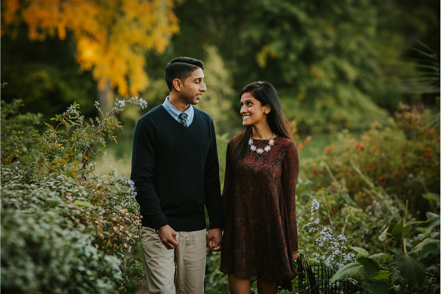 South_Asian_Wedding_Photography_Engagement_Session_011.jpg