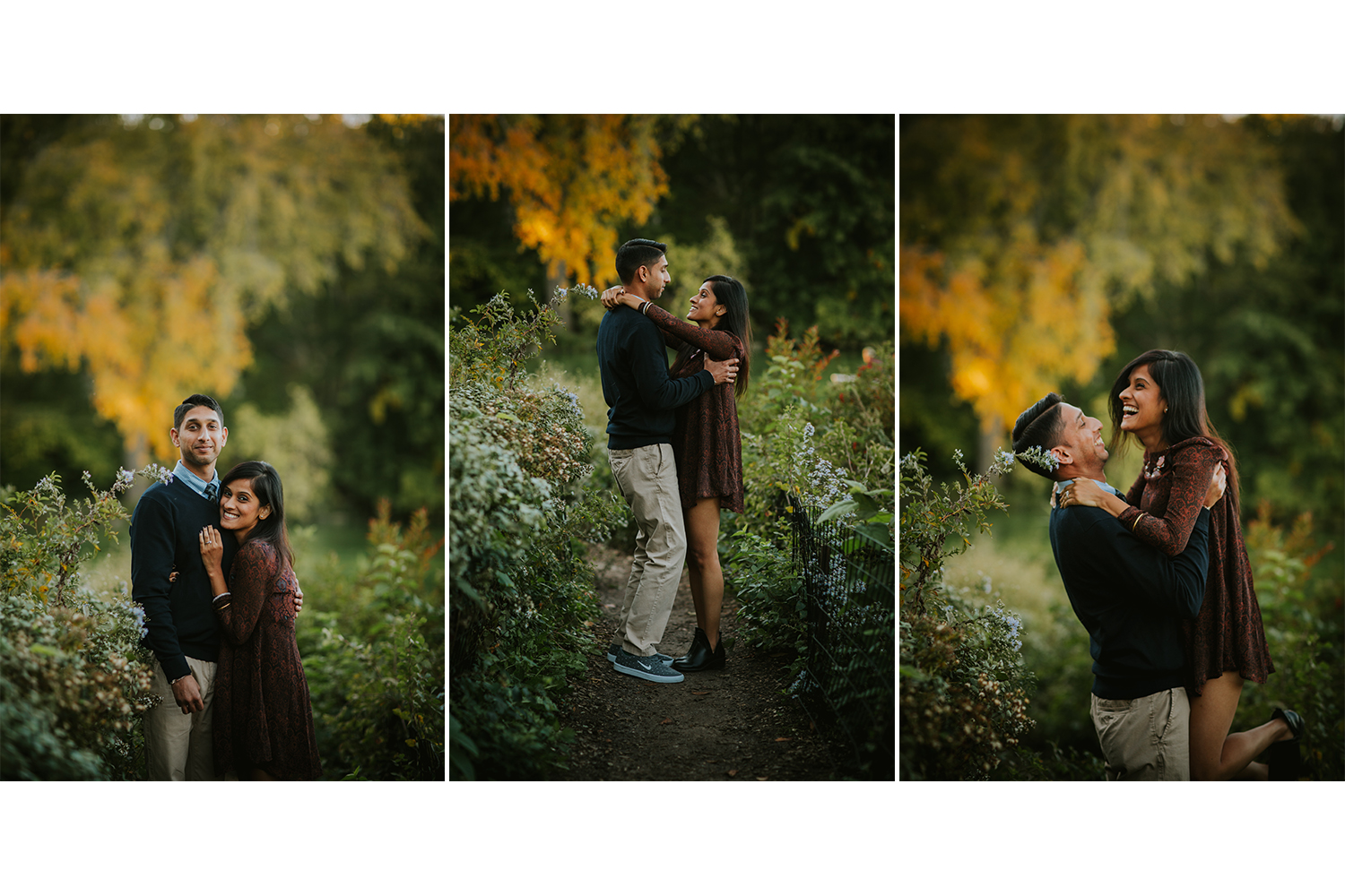 South_Asian_Wedding_Photography_Engagement_Session_010.jpg
