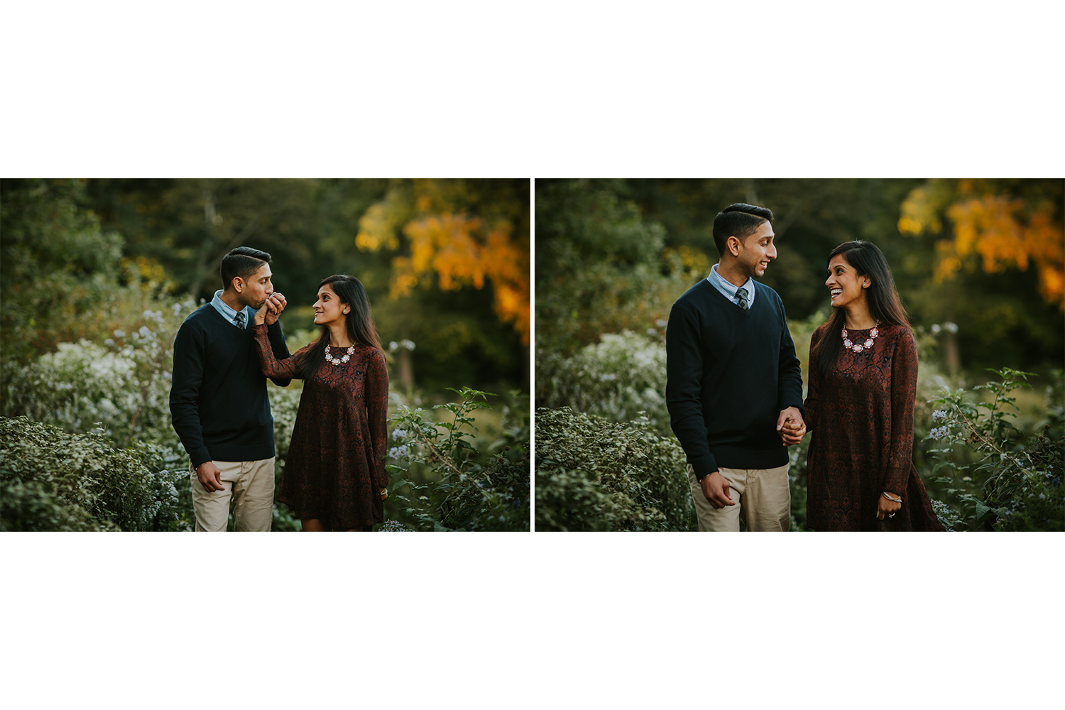 South_Asian_Wedding_Photography_Engagement_Session_012.jpg