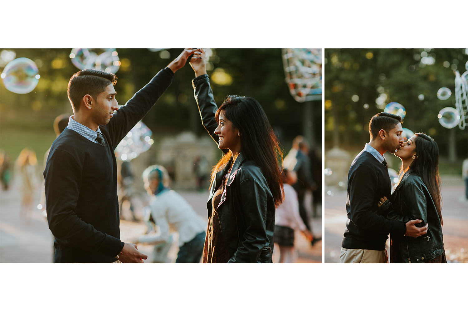 South_Asian_Wedding_Photography_Engagement_Session_013.jpg