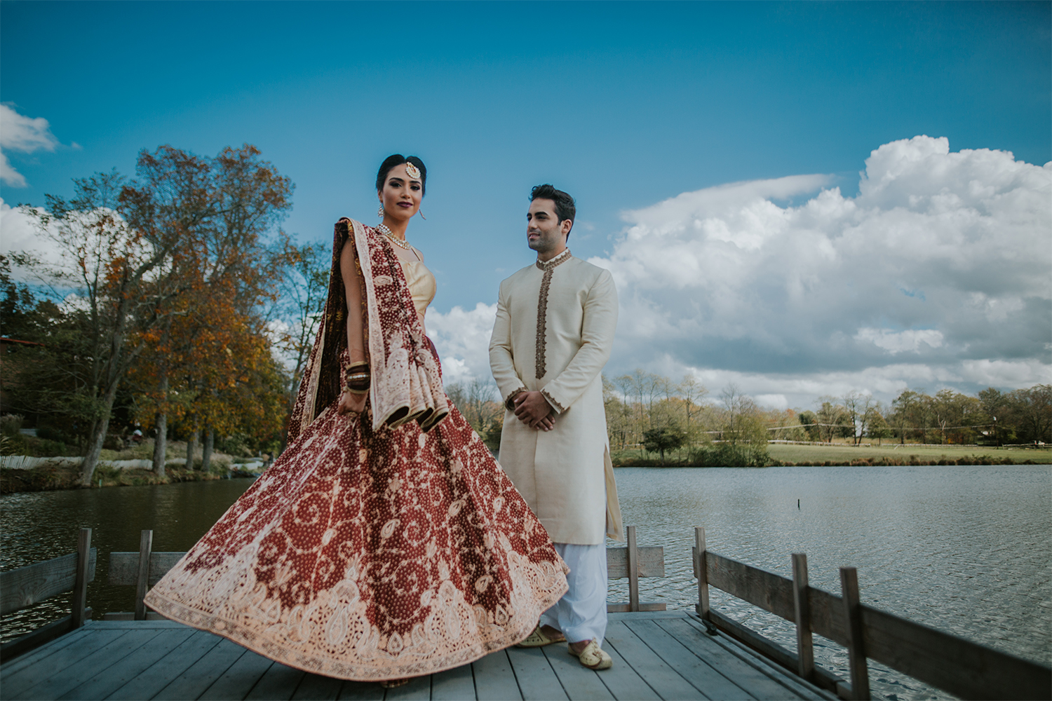 South_Asian_Wedding_Photography_New_Jersey_Weddings_Photographer005.jpg
