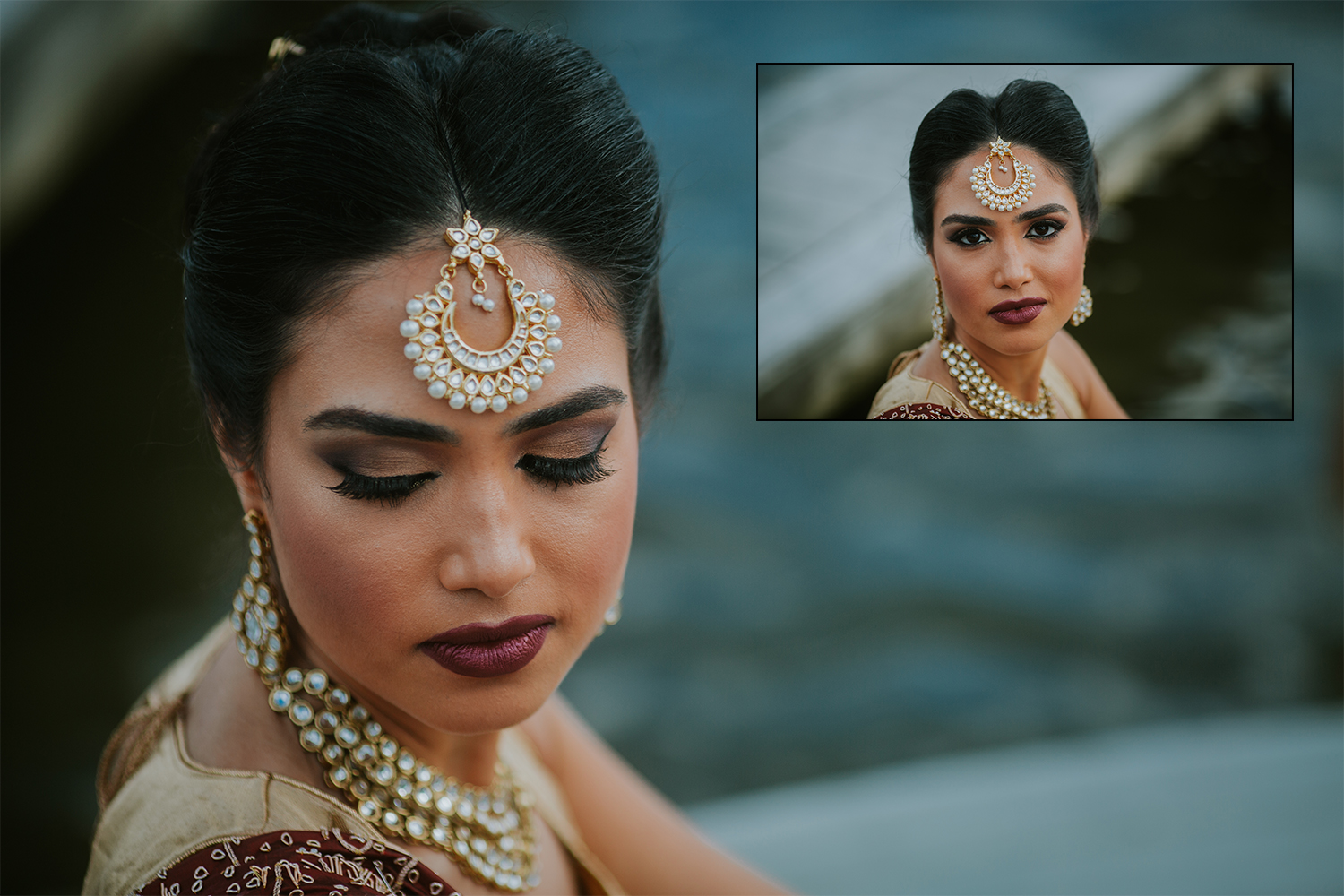 South_Asian_Wedding_Photography_New_Jersey_Weddings_Photographer020.jpg