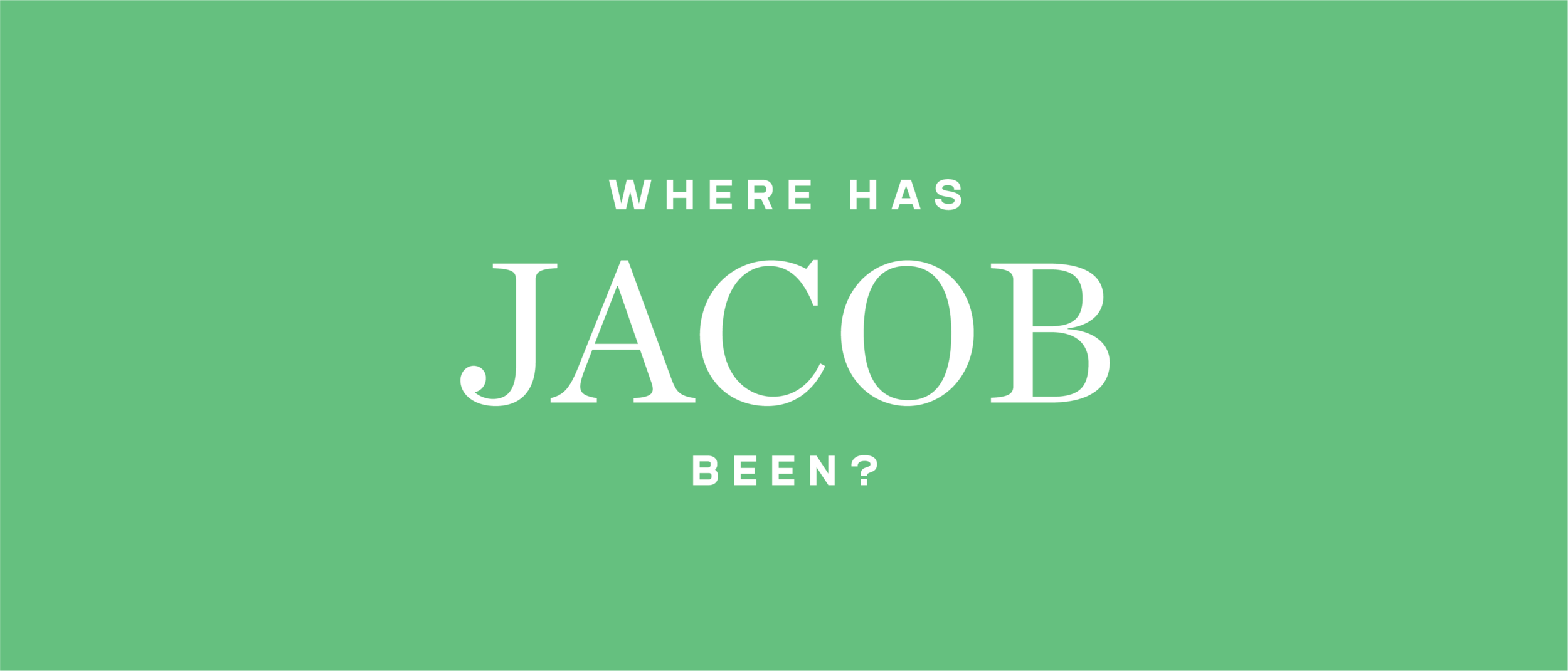 Jacob McKee August-32.png