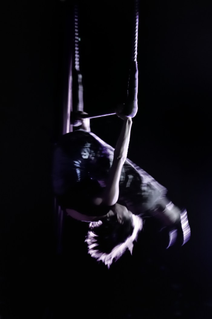 CaMBIALE | Fourhands Circus.jpeg