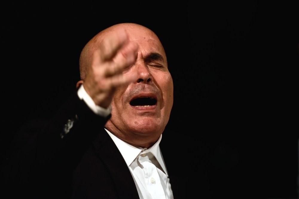 IL VOLO. LA BALLATA DEI PICCHETTINI | Teatro delle Albe.jpeg