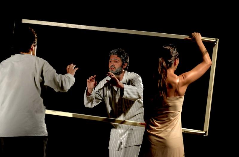 IL VECCHIO PRINCIPE | Teatro Presente.jpeg