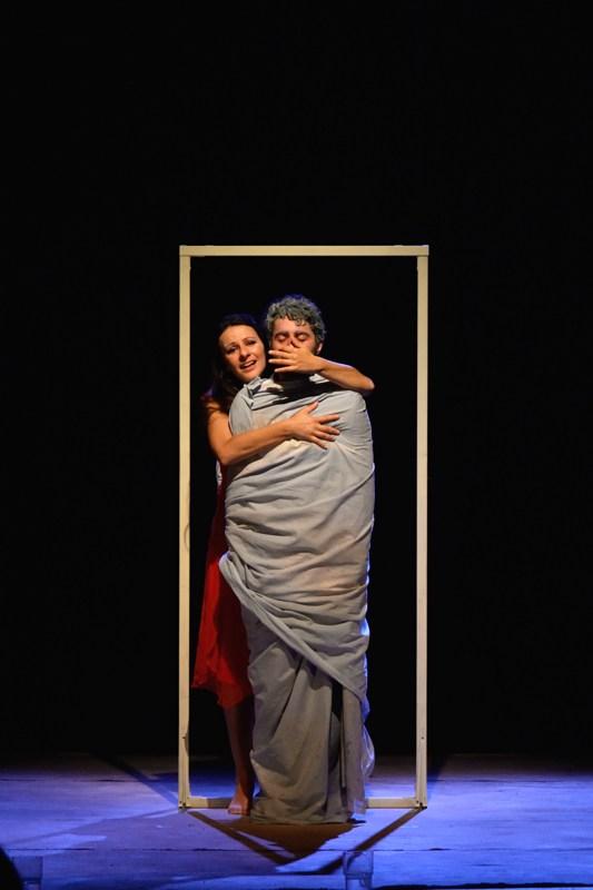 IL VECCHIO PRINCIPE | Teatro Presente2.jpeg