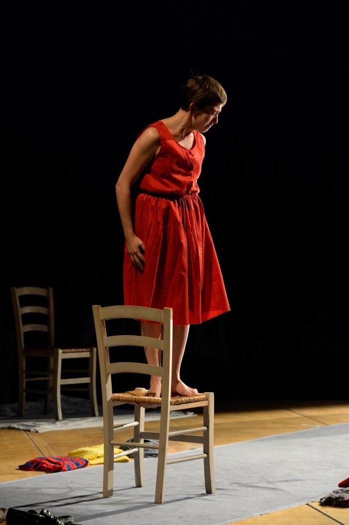ORFEO E EURIDICE | Teatro Presente2.jpeg