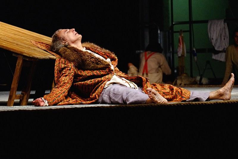 KARAMAZOV   Teatro Presente.jpeg