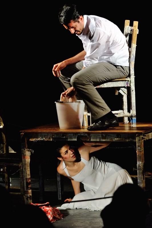 INDOLORE   Campo Teatrale.jpeg