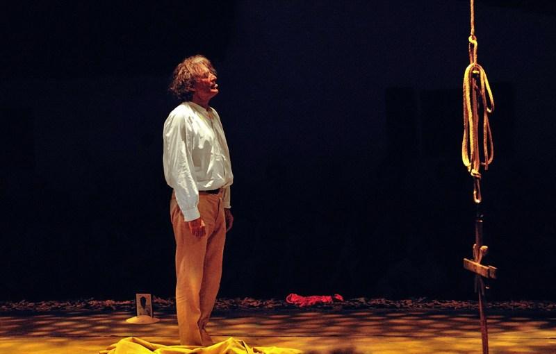 ALBERO SENZA OMBRA | César Brie.jpeg