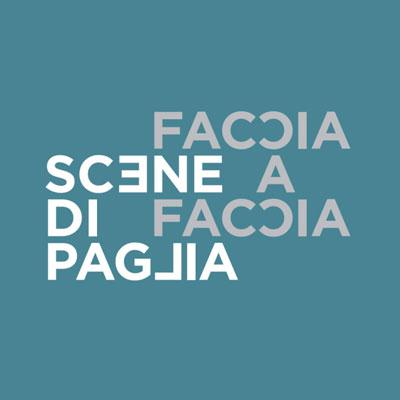 FACCIA A FACCIA - edizione 2014