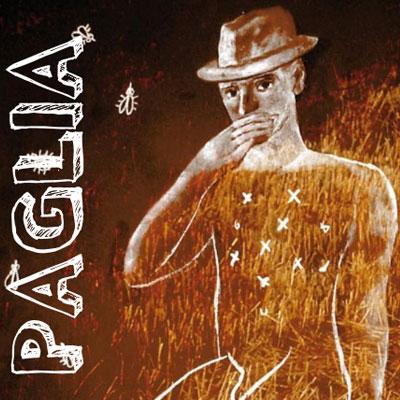 SCENE DI PAGLIA - edizione 2009