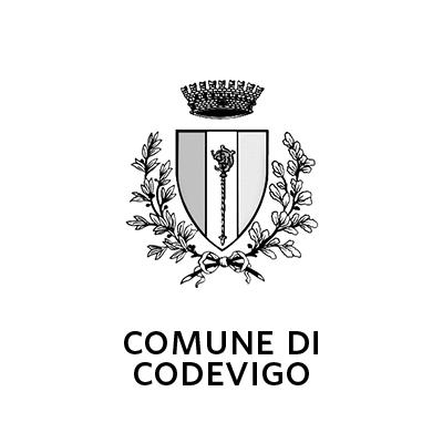 codevigo.png