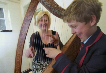 Harp Tuition.jpg