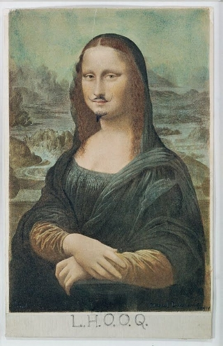 Marcel-duchamp-lhooq-1919-1371340666_b.jpg