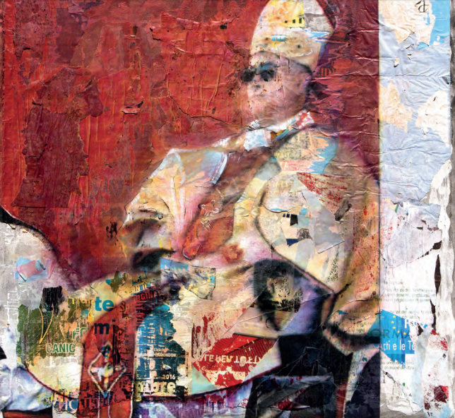 chisesi-cardinale.png