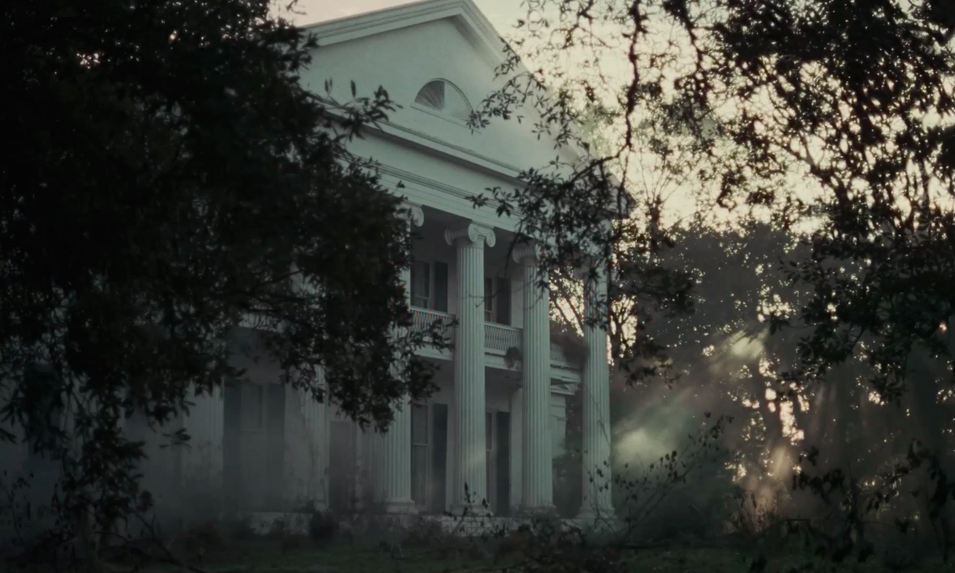 the-beguiled-movie-image-sofia-coppola-81-1.png