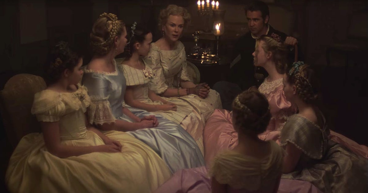 the-beguiled1.jpg