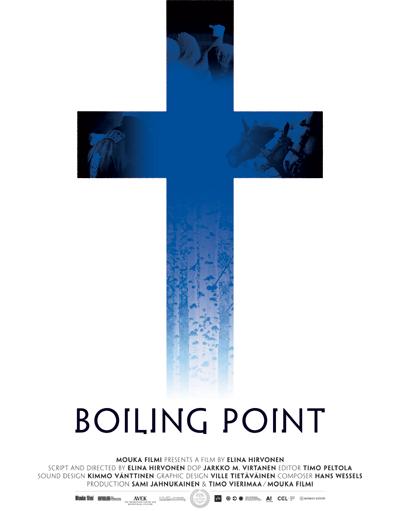 5_BOILING-POINT.jpg