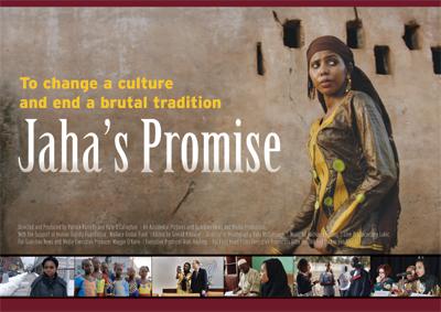 6_JAHA-S-PROMISE.jpg