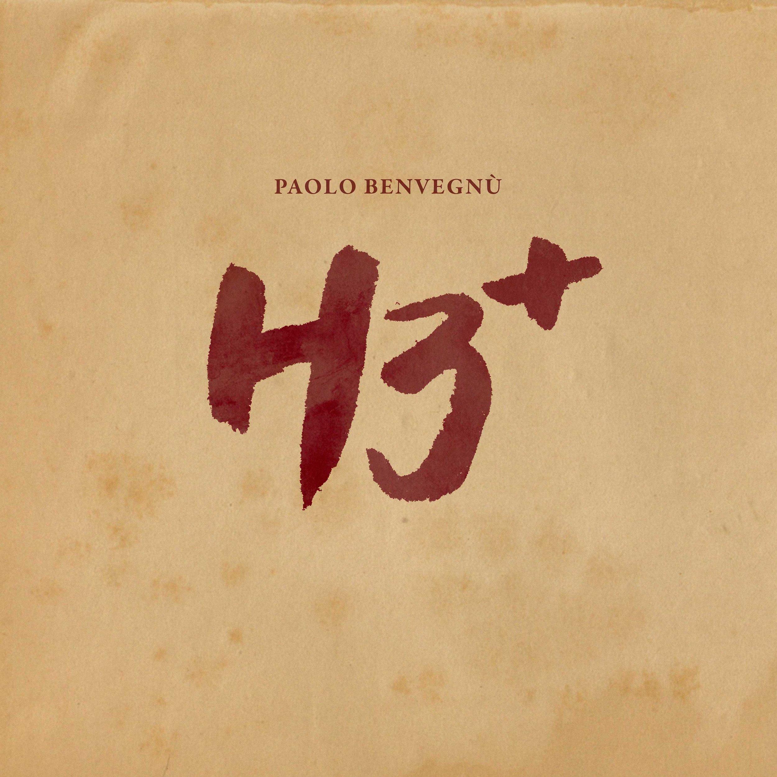 paolobenvegnu_H3+_cover-WEB.jpg