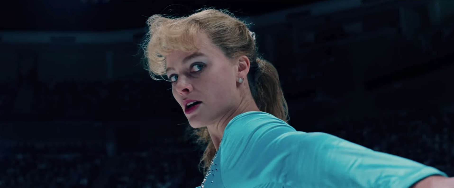 i-tonya-margot-robbie-movie-trailer-screencaps-1.png