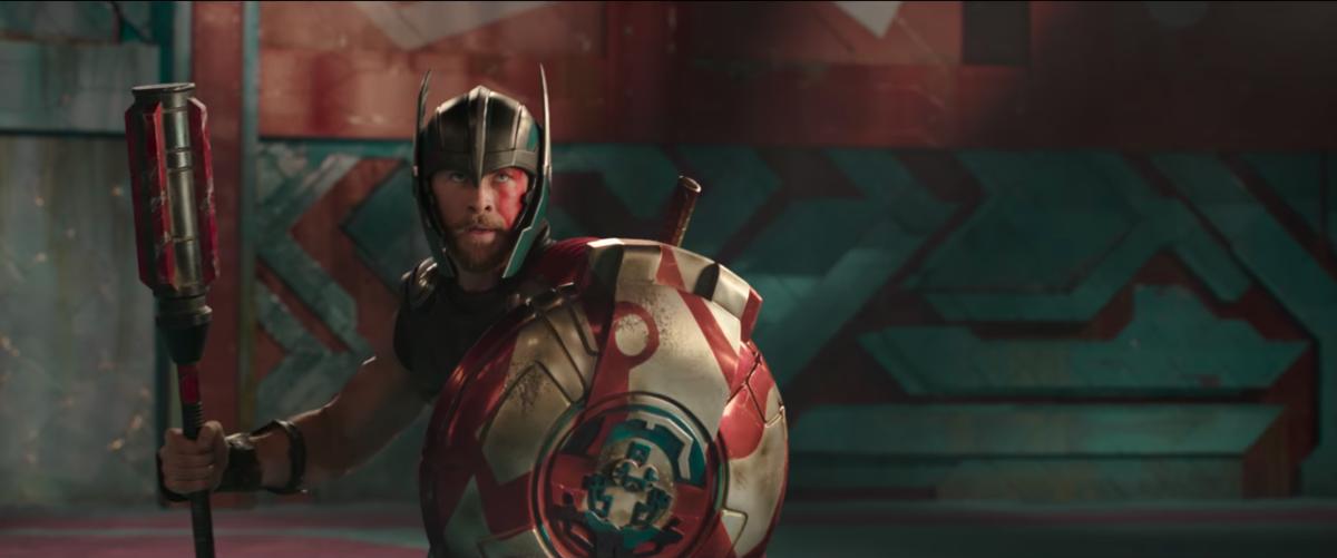 Thor_Ragnarok.png
