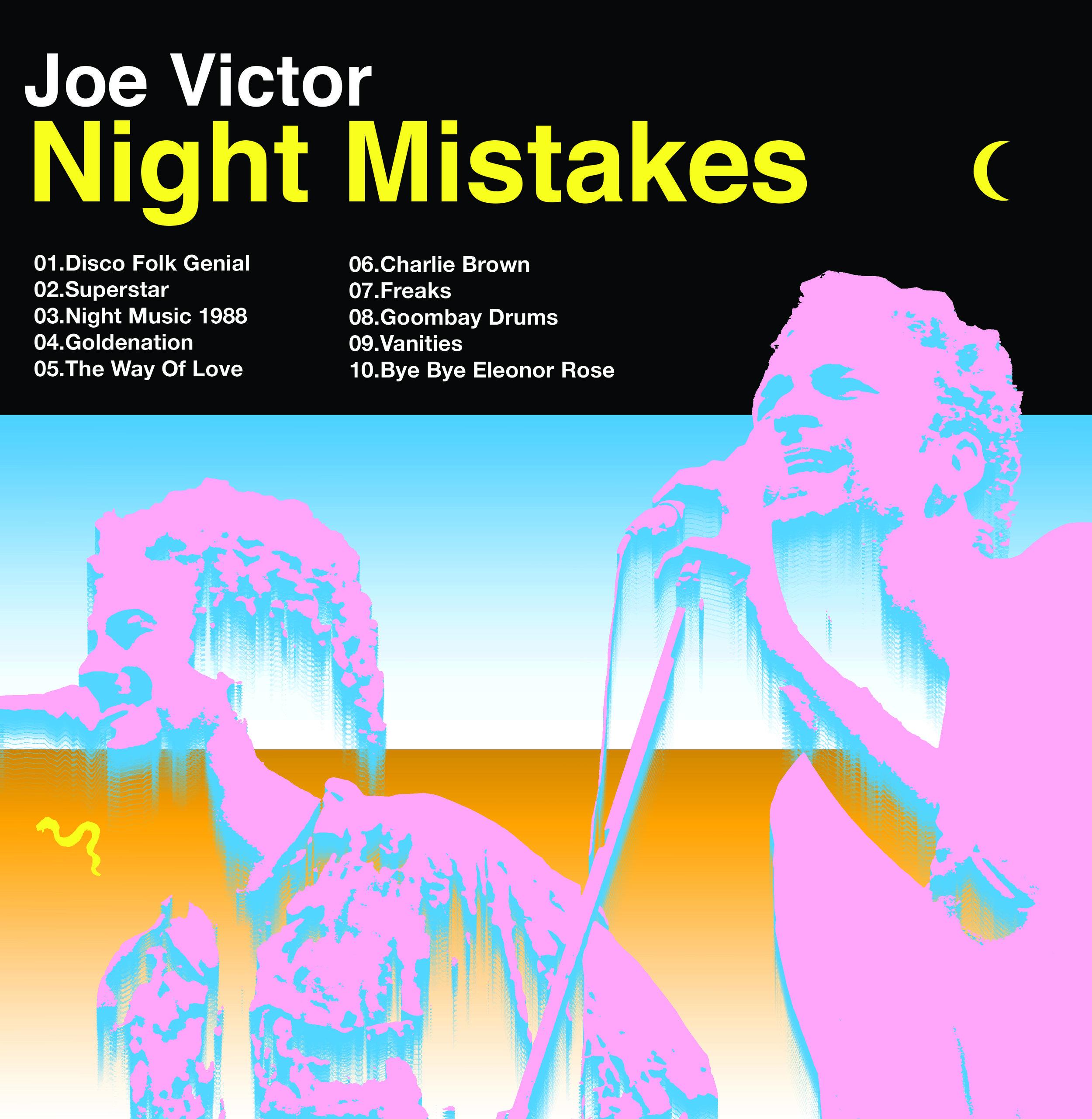 JV-Night Mistakes-Copertina.jpg