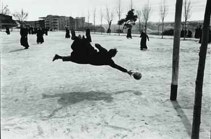 11_Ramón Masats, untitled, Tomelloso (Ciudad Real) Madrid, 1960 © Ramón Masats.jpg