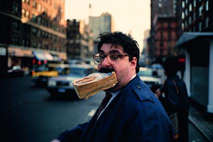 09_Jeff Mermelstein, Sidewalk, 1995 © Jeff Mermelstein.jpg