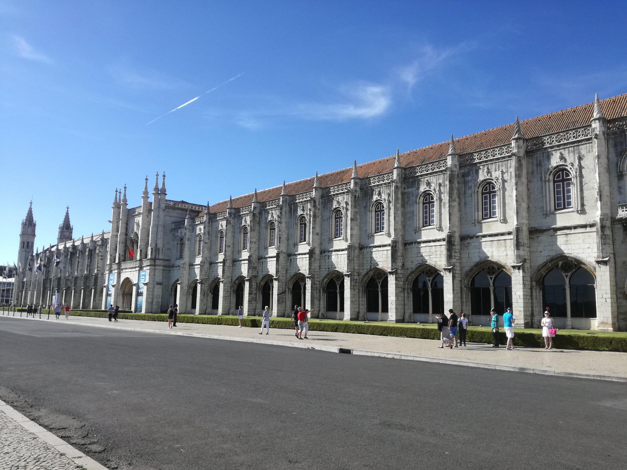 ConventoJeronimos.jpg