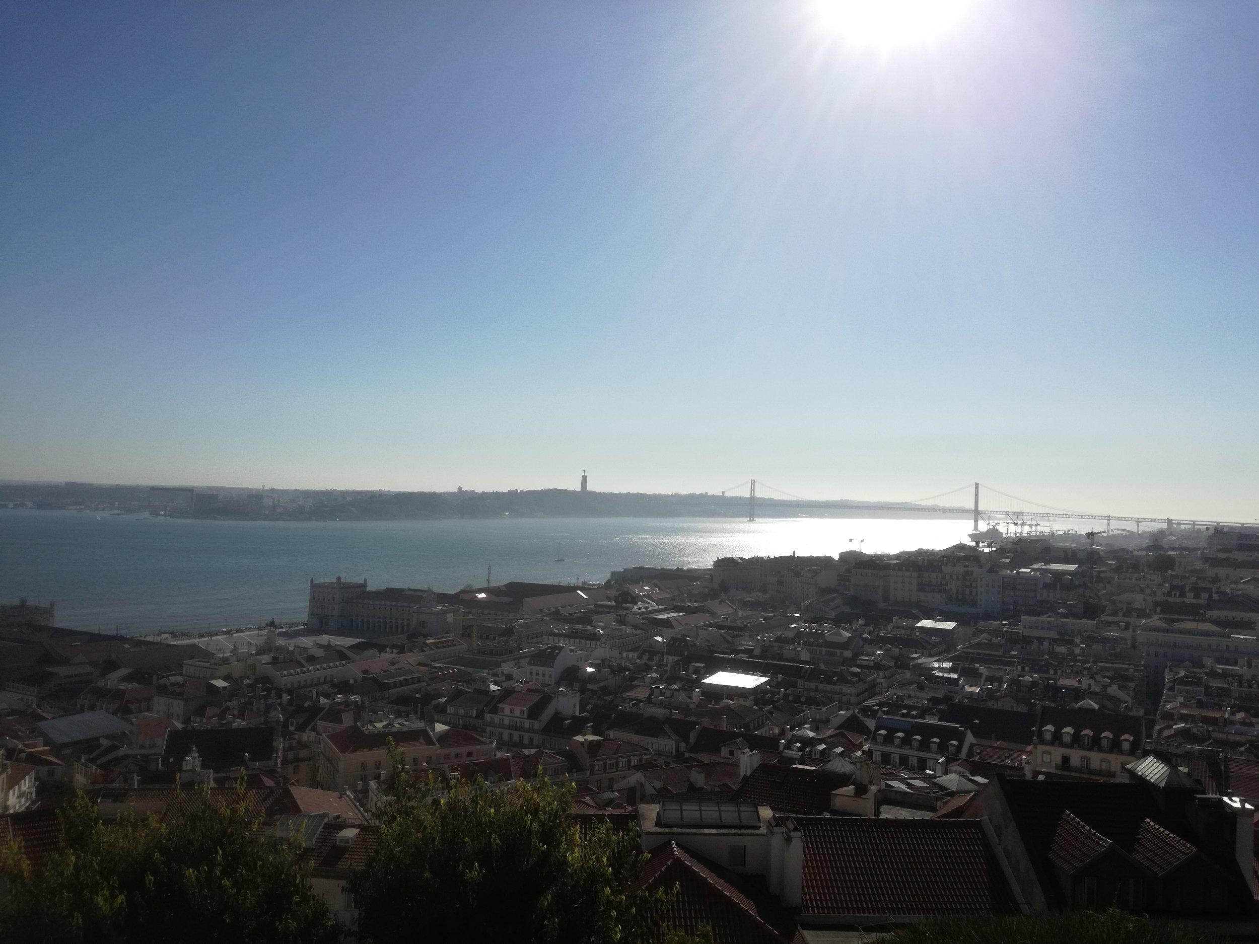 PanoramaCastello.jpg