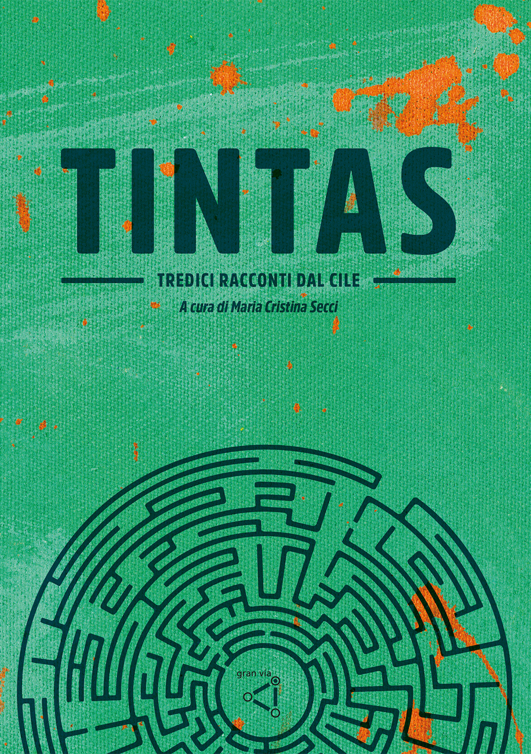 tintas_cover-HD.jpg