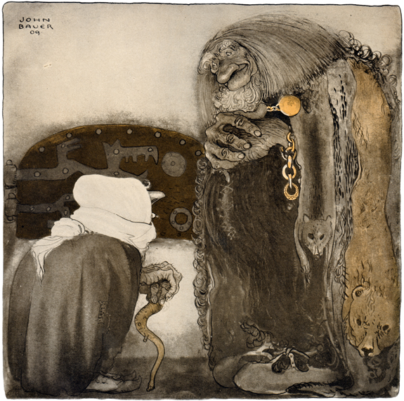 Witch_and_troll_by_John_Bauer_1909.jpg