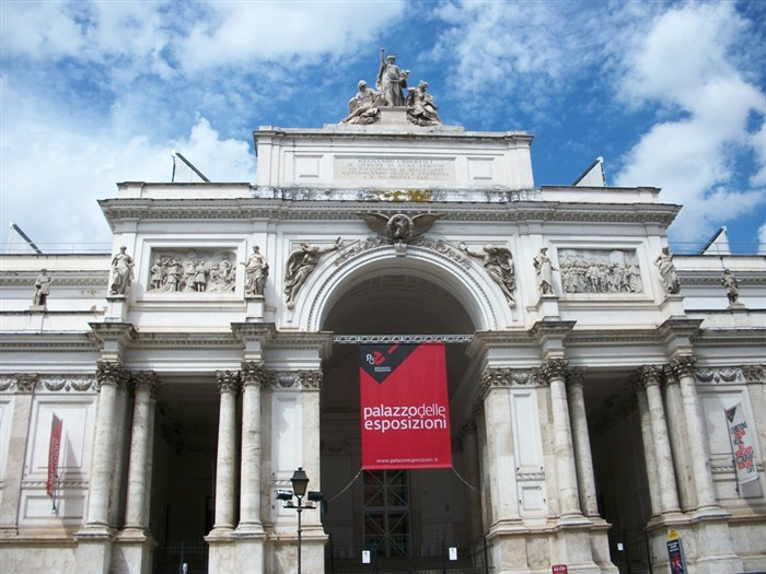 palazzo-delle-esposizioni(6).jpg