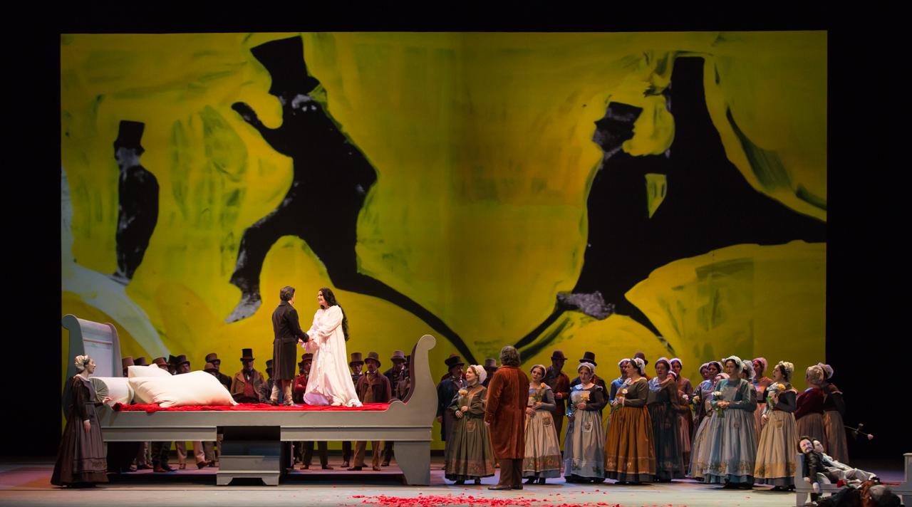 Sonnambula_Yasuko Kageyama-Opera Roma 2017-18_5895 WEB.JPG