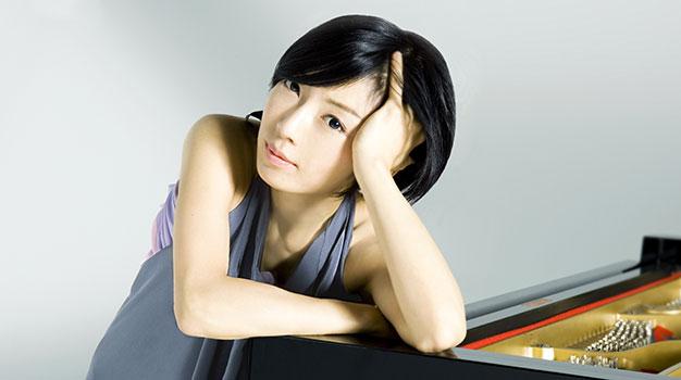 Chihiro-Yamanaka1-Molto-Cantabile_626x350.jpg