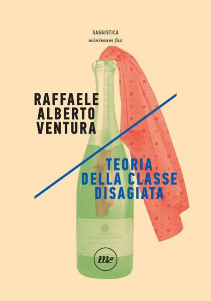 teoria-della-classe-disagiata-recensione_-Flaneri-420x600.jpg