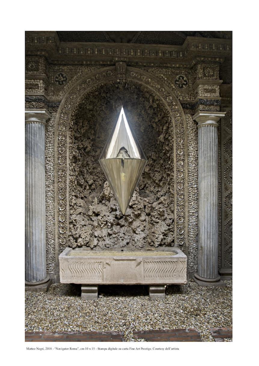 "3-Matteo Negri, 2018 - ""Navigator Roma"", cm 10 x 15 - Stampa digitale su carta Fine Art Prestige. Courtesy dell'artista.jpg"