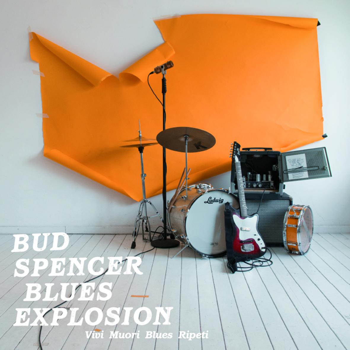 BudSpencerBluesExplosion_VMBR_Cover_alta_ris.jpg