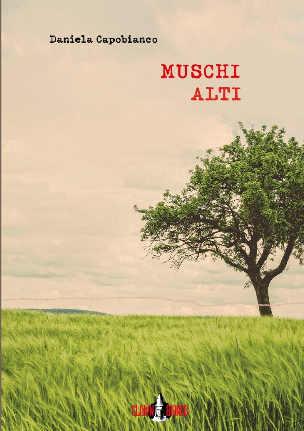 muschi.jpg