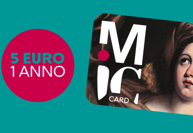 miccards.png